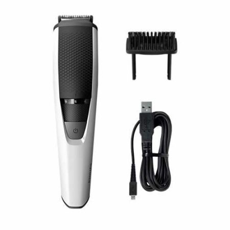 Philips Male Beard Trimmer BT3201