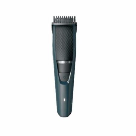 Philips Male Beard Trimmer BT3205