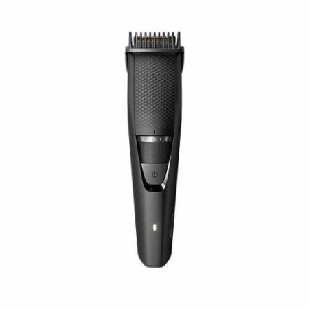 Philips Male Beard Trimmer BT3215