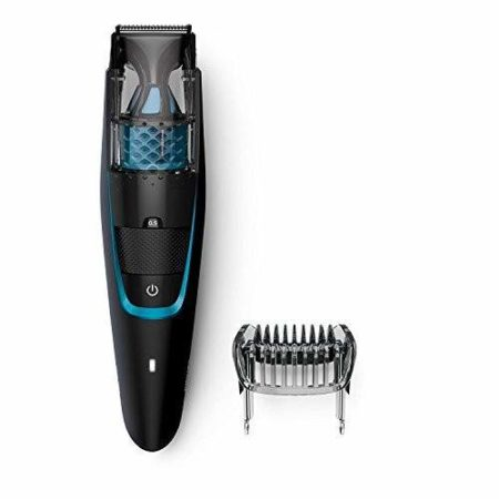 Philips Male Beard Trimmer BT7206