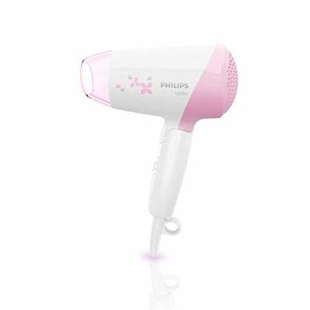 Philips Hair Dryer HP8120 | Gifts for Her