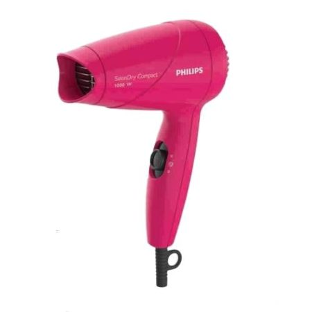 Philips Hair Dryer HP8143