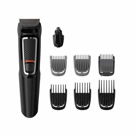 Philips Male Multi Grooming Kit MG3730