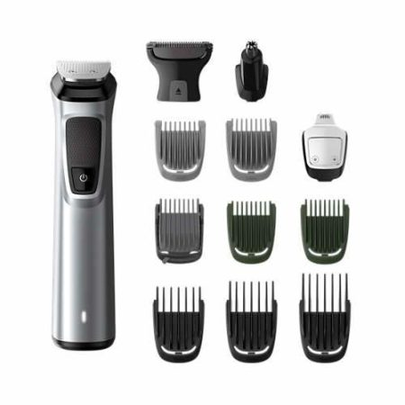 Philips Male Multi Grooming Kit MG7715