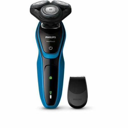 Philips Shaver S5050 Shaver Series 5000