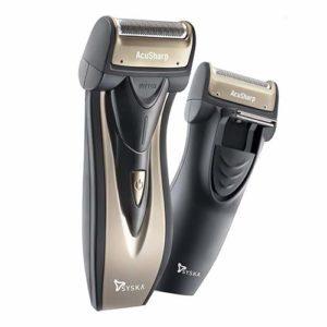 Syska Male Shaver SHR626 | Syska Male Shavers