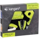 kangaro gift set