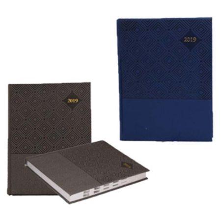 Diamond Design Diary