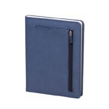 Premium Diary 2020