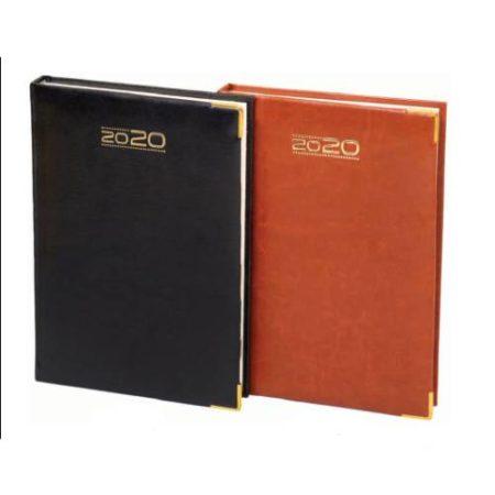 Angel Premium Diary 6