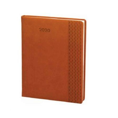 Angel Premium Diary 68
