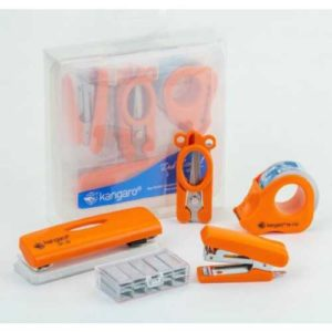 Kangaro Stationery Gift Set - DE Mini 10