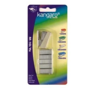 Kangaro Stationery Gift Set HS M-10 _ Y2