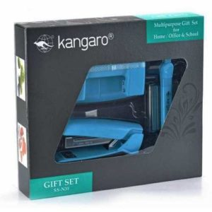 Kangaro Stationery Gift Set - SS N35
