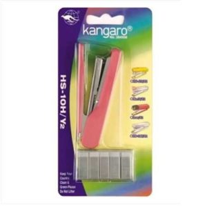 Kangaro Stationery Set HS-10H _ Y2