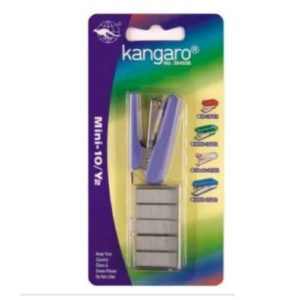 Kangaro Stationery Set HS Mini-10 _ Y2