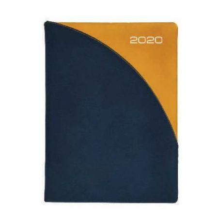 Angel Premium Diary 55
