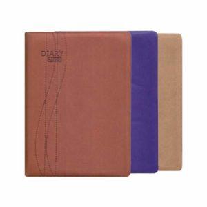 Angel Premium Diary 53