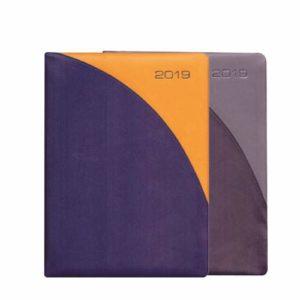 Angel Premium Diary 57