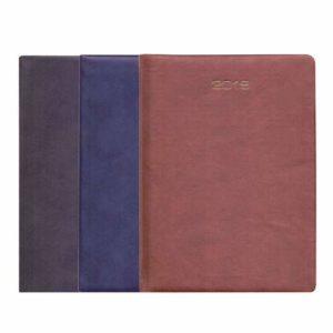 Angel Premium Diary 59