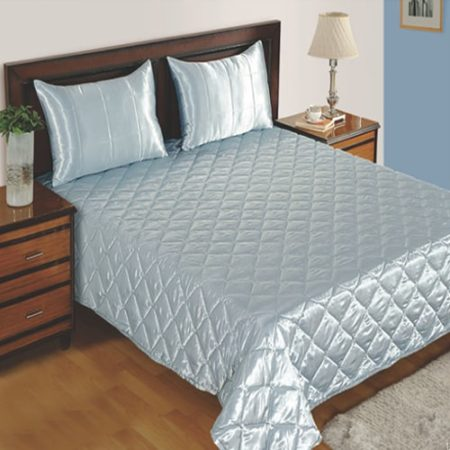 Swayam Imperial Cozy Bed Cover