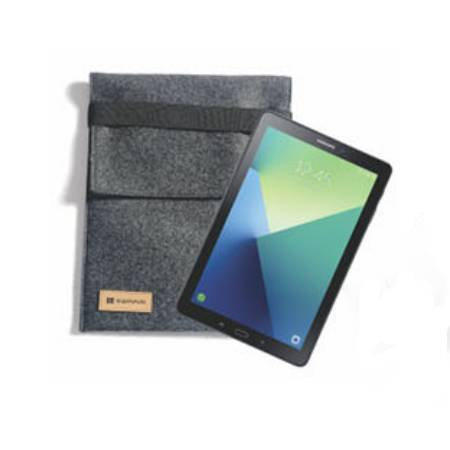 Swayam Tablet Cover I Pad Case