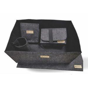 Swayam Table Top Combo Pack - Multi Tasker