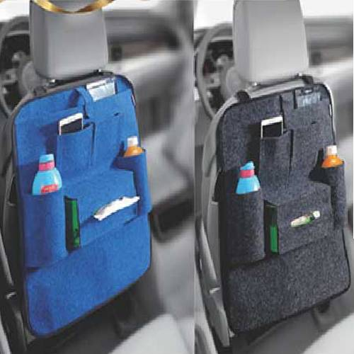 Travel Ride Organizer