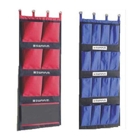 Swayam Multipurpose Racks