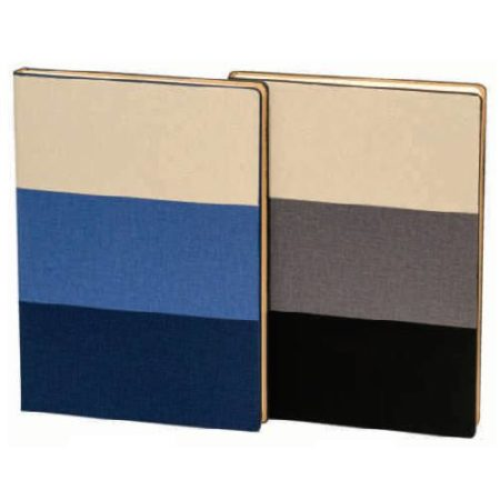 Angel Premium Notebook Diary 30