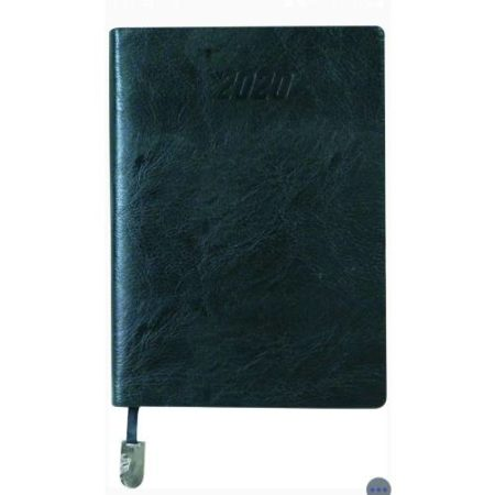 PU Cover Diary 2020 | 4015