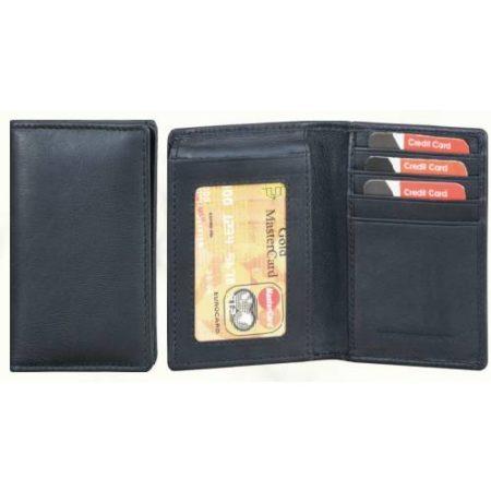 Card Holder 463E