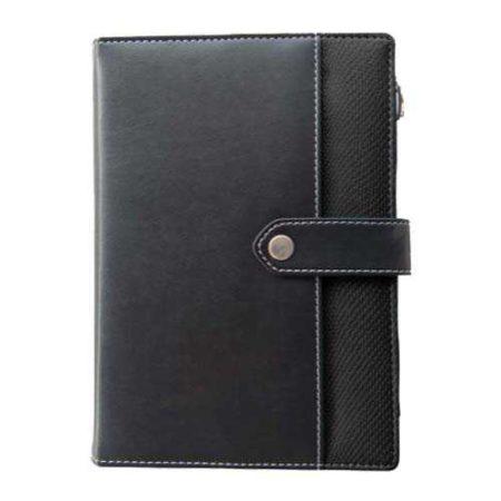 Functional Diary Organiser