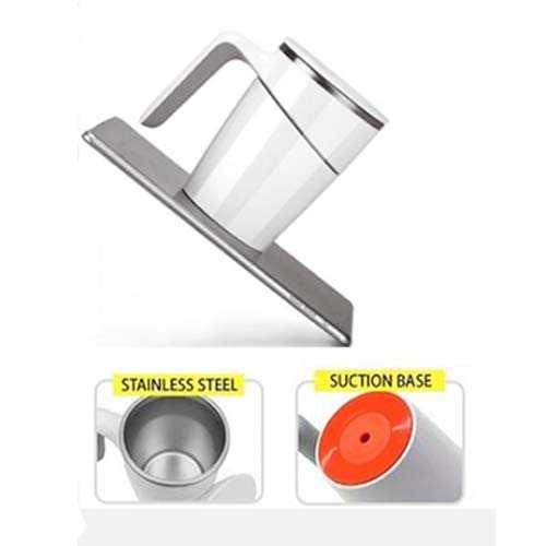 Angel Suction Mug - 470 ml