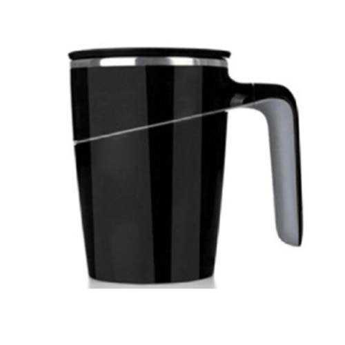 Suction Mug 470 ml