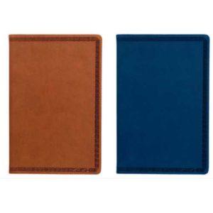 Angel Elegant Designer Border Notebook Diary