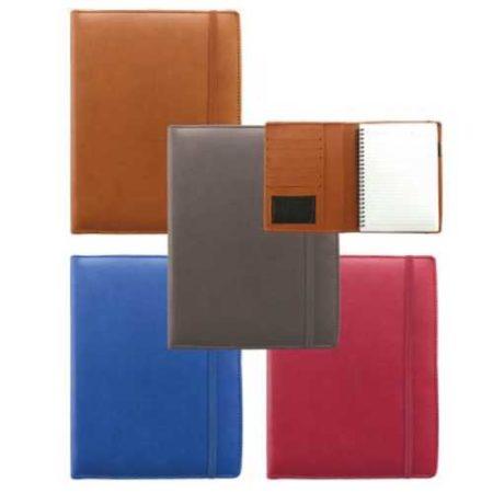 Multiple Pockets Executive Organiser