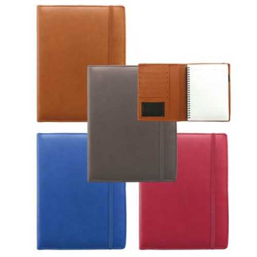 Angel Multiple Pockets Executive Organiser