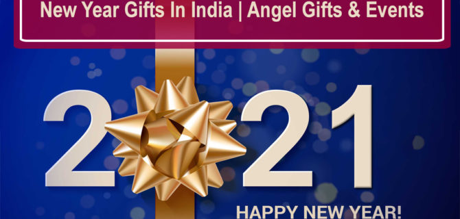 New Year Gifting Ideas