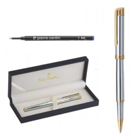Pierre Cardin Jubilee Exclusive Roller Ball Pen