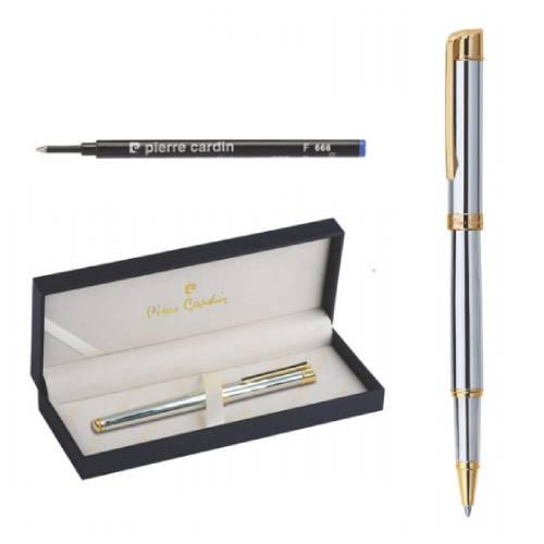 Pierre Cardin Jubilee Exclusive Roller Ball Pen