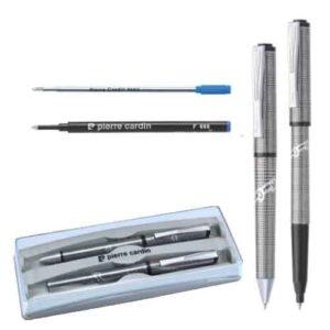 Pierre Cardin Fortune Set of Roller Pen & Ball Pen