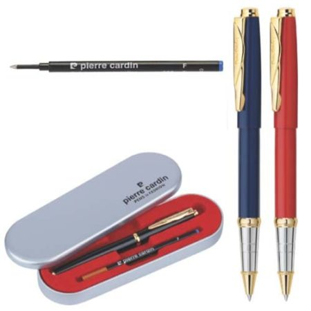 Pierre Cardin Momento Exclusive Roller Pen