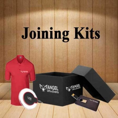 Employee Welcome Joining Kit 04
