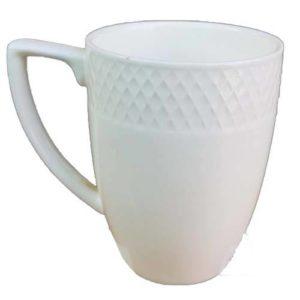Ceramic Designer Mug
