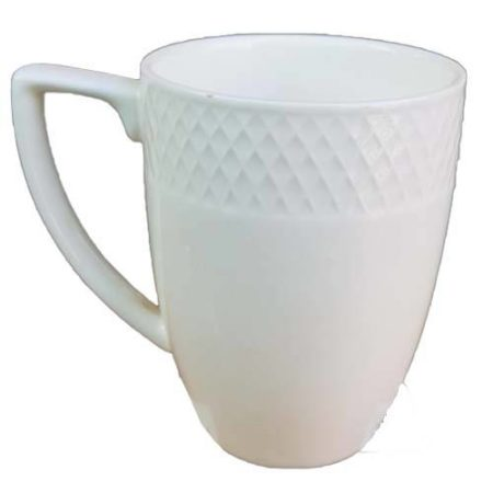 Ceramic Designer Coffee Mug