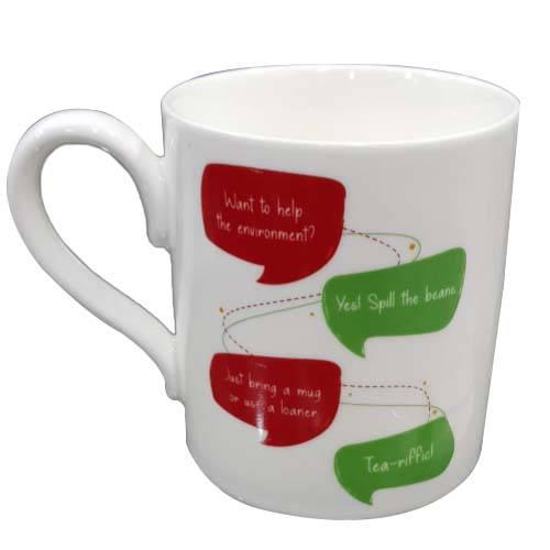 image relating to Printable Mugs identify Ceramic Printable Espresso Mug