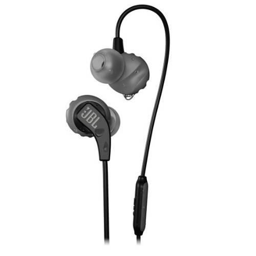 JBL Endurance RUN In-Ear Headphones