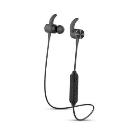 Pebble Spirit GO - Wireless Earphones