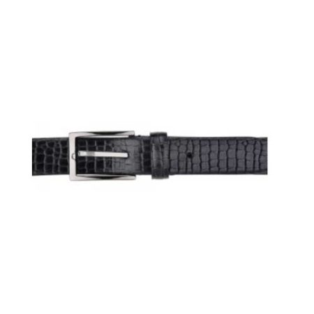 Satya Paul Leather Belts